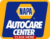 Napa Auto Tools