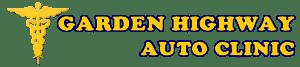 Garden Highway Auto Clinic