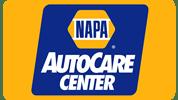 Napa Auto Care tool